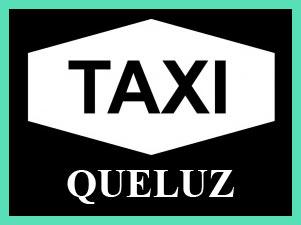 taxis queluz