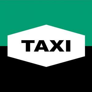 Taxis Reboleira